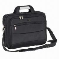 Best Computer Bag with Considerate Organizers in Front Pockets and Size 18 Inches wholesale