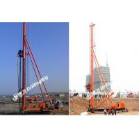 DFLS auger drilling machine.jpg