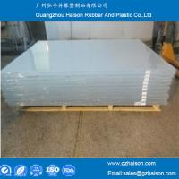 China Plastic PMMA Transparent Cast Acrylic Board and Acrylic Sheet on sale