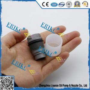 Best ERIKC Pressure Relief Valve 1110010017 Auto rail pressure control valve bosch wholesale