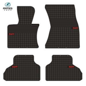 Best Water Resistant Car Floor Mats , Fashionable And Elegant Floor Mats For Trucks wholesale