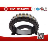 Best AEBC3 Cylindrical Roller Bearings wholesale