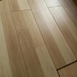 Best Shandong Engineered wood flooring 12mm parquet Laminate Flooring wholesale