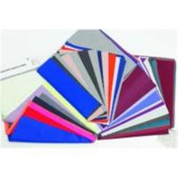 Best Twill fabric wholesale