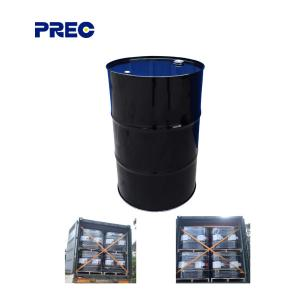 Best Mixture C12H24O3 Polyurethane Resin , Stable TMPDE Monomer wholesale