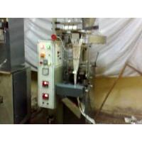 Buy cheap automated adjustable mini smokeless Tobacco packing Machine from wholesalers