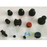 Best OEM / ODM Custom Molded Rubber Parts - Rubber Cup / Rubber Cover wholesale