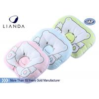 Best Rectangle Baby Sleeping On Nursing Pillow Confortable Sleeping wholesale