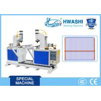 Best T Shape Tube Butt Welding Machine 75KVA Alternating Current CE CCC Certification wholesale