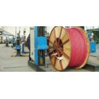 Best XLPE ship cable/Rubber marine cable/submarine power cable for ship wholesale