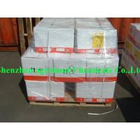 Cheap CAS NO.1332-65-6 Fungicide Copper Oxychloride 97%TC 35%WP 50%WP 30%SC Cu2Cl.(OH)3 for sale