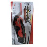Best 2020 New Arrival Electric Toy Car Toy Model Gift High Quality Electric Music Vehical Red Blue Toys Car for Children Kid wholesale