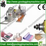 Best EPE Foam Sheet Extrudsion Line(FCFPM-170) wholesale