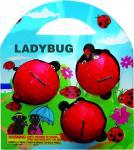 Quality Ladybug novelities wholesale