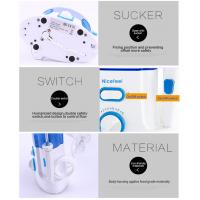 Best EU Standard Waterpik Oral Water Irrigator Dental Hygiene Products For Teeth Cleaning wholesale