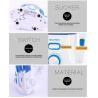 Buy cheap EU Standard Waterpik Oral Water Irrigator Dental Hygiene Products For Teeth from wholesalers