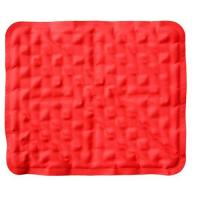 China Computer Cooling Pad GP15R on sale