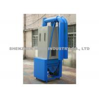 Best Proportional Mixing Box Sofa Making Machine Overseas Service Center Available wholesale