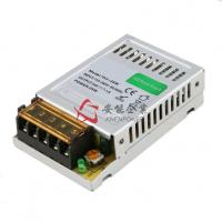 Best 24V 25W Led Power Supply , Non-waterproof , LED Switching Power Supply . FCC CE ROSH wholesale