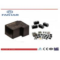 Best Miniature Solar Panel  Relay Switch for home appliance with TUV wholesale