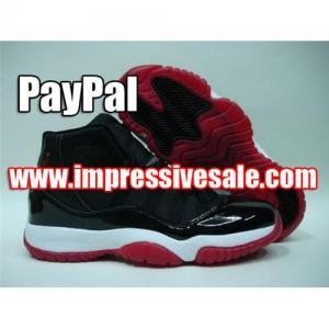 Best ( www.impressivesale.com )Jordan Shoes,Jordan Shoes On Sale,All Jordan Shoes,Jordan Retro wholesale