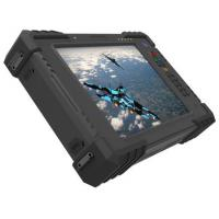 Best Military computer OEM or ODM services from Chinese product research and development company Powerkeep wholesale