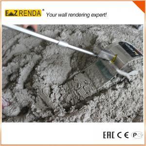 Best CE / GOST / PCT / EAC Approved Concrete Construction Equipment 9.8kg wholesale