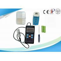 Quality Eddy Current Conductivity Ultrasonic Thickness Gauge , Coating Measurement Instruments TC3003 wholesale
