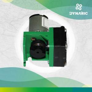Micro diaphragm pump  MP40/0.6