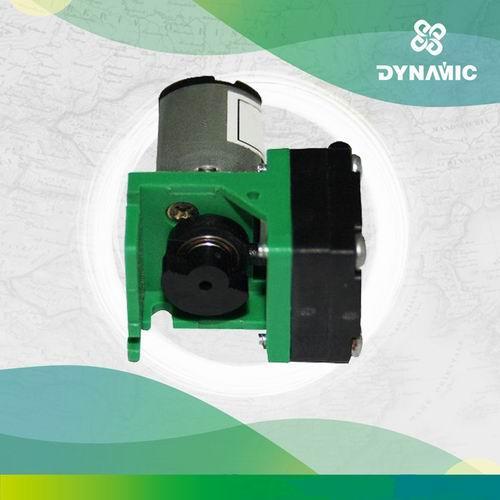 Cheap Micro diaphragm pump  MP40/0.6 for sale