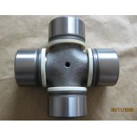 Best Universal Joint Cross Bearing with best price for automobiles and auto bearings wholesale