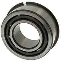 Best NSK 3311NRJC3          all bearing types           cam followers    rotating equipment wholesale