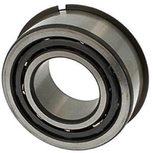 Best NSK 3313NRJC3           harmonized tariff code  angular contact ball bearing          32 degree wholesale