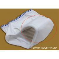 Best Elderly Incontinence Care Adult Washable Incontinence Briefs With 100% Cotton wholesale