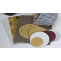 Buy cheap 3m Sand Paper/Sanding Sheet (JY-0015) from wholesalers
