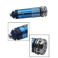 Best 0.8W stronger smoke dispelling car ionic air purifier for Car office and home wholesale