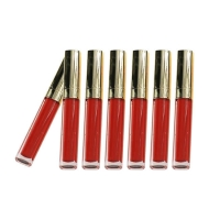 Best 75 Colors Long Lasting Cosmetic Non Toxic Lip Gloss wholesale