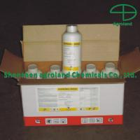 Best Insecticide Cypermethrin 95% TC 5%,10%,25% EC 5% EW 25% WP wholesale