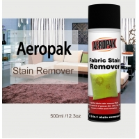 Textiles Fabric Stain Remover Spray
