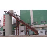 High Efficiency Bucket Conveyor System With Excellent Wear Resistance