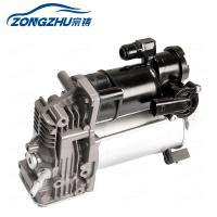 Best LR Range Rover Sport Air Suspension Compressor Pump Plastics OEM No LR038118 wholesale