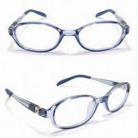 Best Eyeglass Frames in Fashionable and Trendy Design, Made of TR90, Suitable for Men and Women wholesale