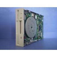 China TEAC FD-235HF Series Floppy Drive, From Ruanqu.NET on sale