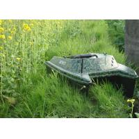Buy cheap DEVC-308 camouflage Autopilot bait boat fishing tackle style AC 110-240V from wholesalers