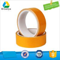 Best High strength double sided tissue tapes wholesale