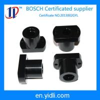 Quality Welding equipment anodized spare part wholesale