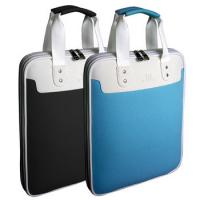 Best Portable laptop bag, Computer bag, made of Eva material , shake-proof and easy to carry wholesale