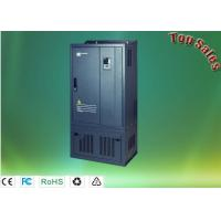 Best 37Kw 380V AC Variable Speed Drive VSD Vector Control Frequency Inverter For Centrifuges wholesale