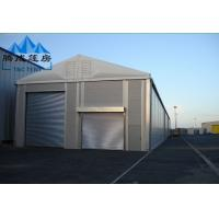 Best Climate Controlled Large Warehouse Tent UV Resistant for Industrial Soltution wholesale