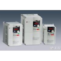 Best Frequency Inverter for seed hullers wholesale